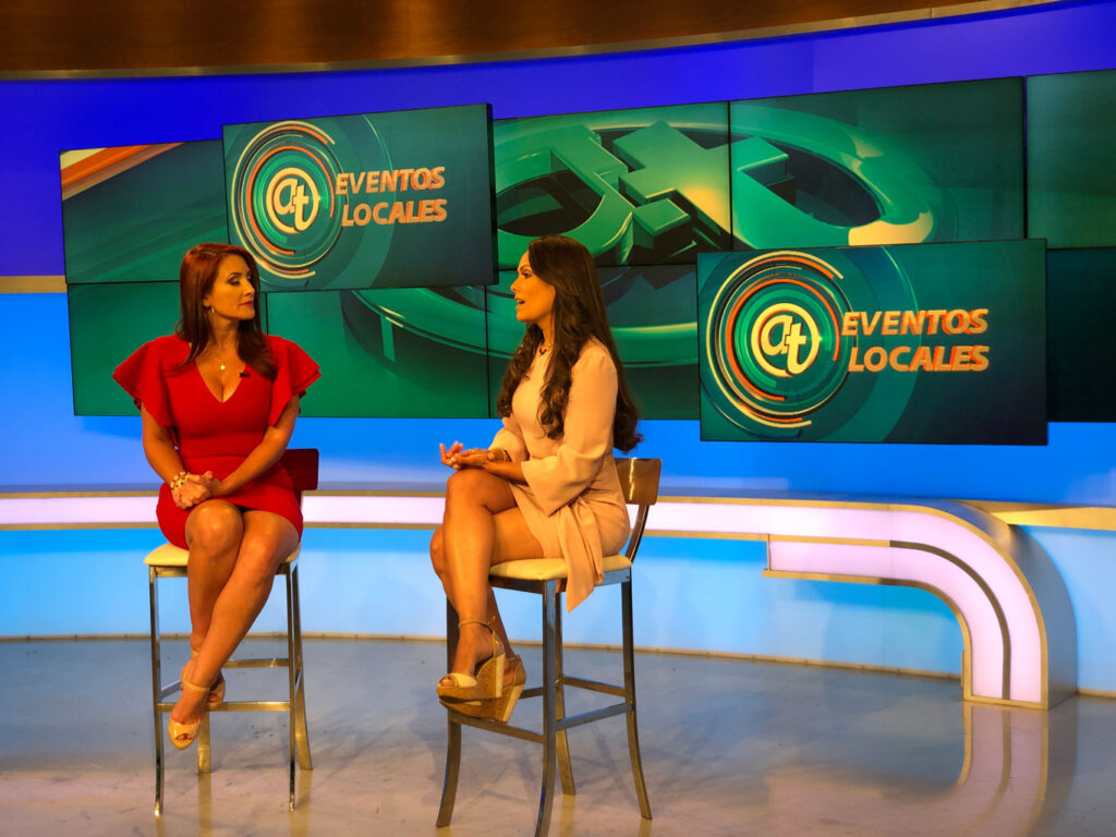 AccesoTotal