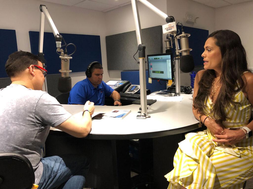 ActualidadRadio