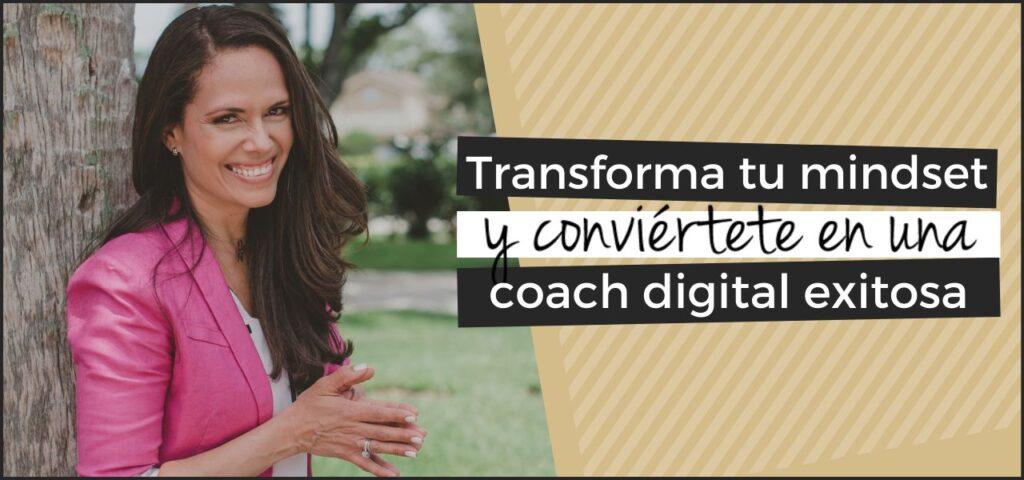 coach digital