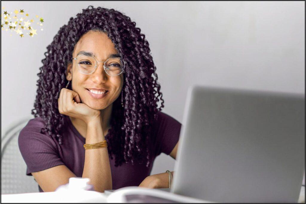 Cómo hacer un curso online